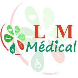 Lm Medical