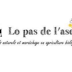 Primeur Lo Pas De L'Ase - 1 -