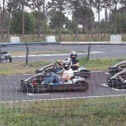 Loc'karting Pérols