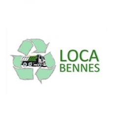 Loca Bennes
