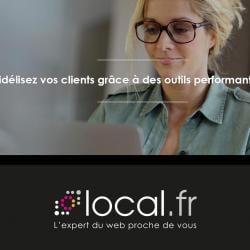 Local.fr | Création Site Internet | Annecy Annecy