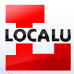 Localu Bruguières