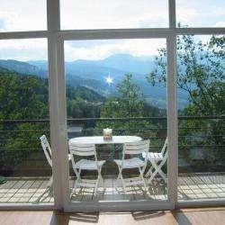 Location Saint Gervais Mont Blanc Saint Gervais Les Bains