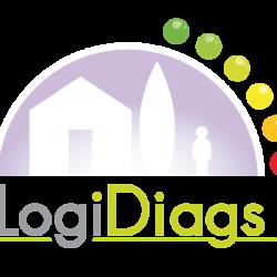 Logidiags