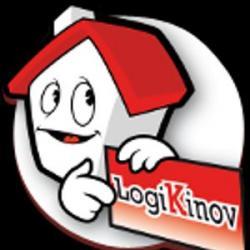 Logikinov Mondeville