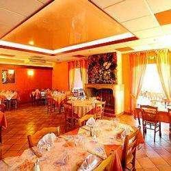Logis Argonne Hôtel