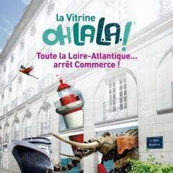 Loire-atlantique Tourisme