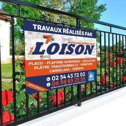Loison