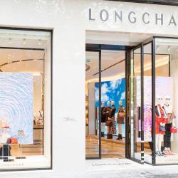 Longchamp Paris