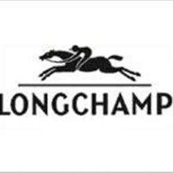 Longchamp Toulouse