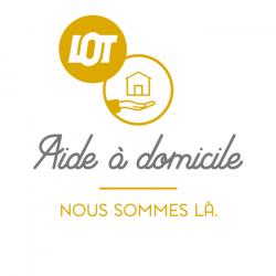 Infirmier et Service de Soin Lot Aide à Domicile - 1 -