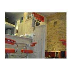 Restaurant Lot'Antique - 1 -