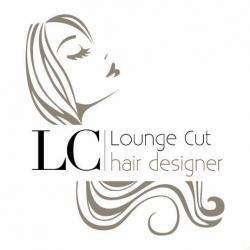 Coiffeur Lounge Cut - 1 -
