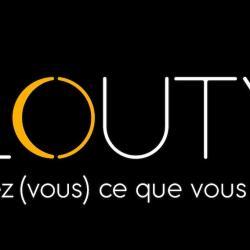 Louty Lyon