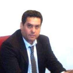 Luis A. Zurita Bordeaux