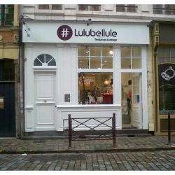 Lulubellule Lille