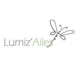 Lumiz'ailes - Isabelle Matton - Psychologue Aubagne