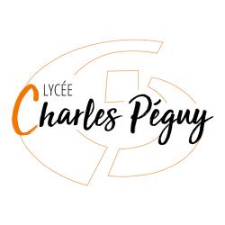Lycée Charles Péguy Gorges