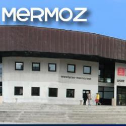 Lycee Jean Mermoz Montpellier