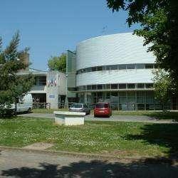 Lycée La Colinière Nantes