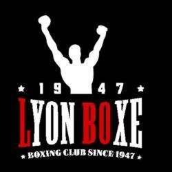 Lyon Boxe Lyon