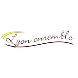 Infirmier et Service de Soin Lyon Ensemble - 1 -