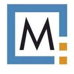 M Concept Carbon Blanc