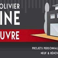 Entreprises tous travaux M. Fontaine Olivier - 1 -