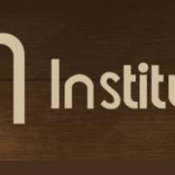 M Institut
