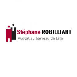 Stephane Robi Lille