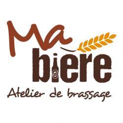 Ma Bière Paris
