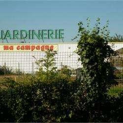Jardinerie Ma Campagne - 1 -