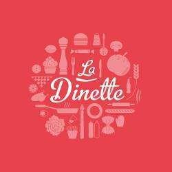 Ma Dinette