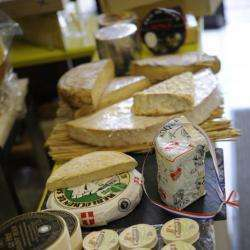 Fromagerie Ma petite Epicerie - 1 -