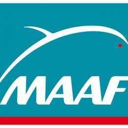 Assurance MAAF Assurances MARSEILLE PRADO ST GINIEZ - 1 -