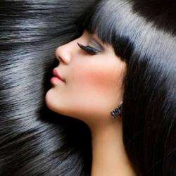 Mac'hair Coiffure Reims