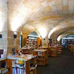 Librairie MACHINE A LIRE - 1 -