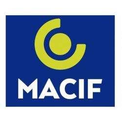 Macif Saint Cyr Sur Loire