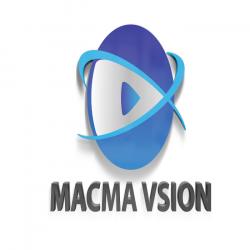 Macma Vision Grenoble