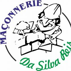 Maçonnerie Da Silva Reis Donges