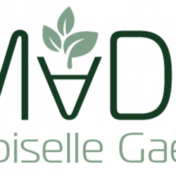 Made Moiselle Gaelle Marseille