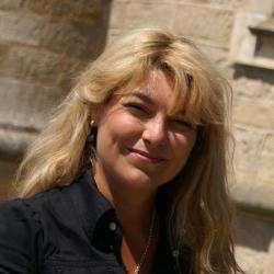 Madelain Karine Psychologue Antony