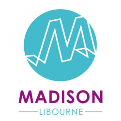 Madison Libourne