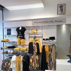 Vêtements Femme Mado et les Autres - 1 -