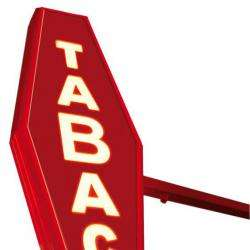 Mag Presse Tabac Claye Souilly