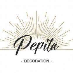 Magasin Pepita Grenoble