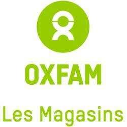 Magasins Oxfam France Lille