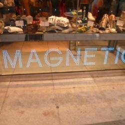 Magnetic Marseille