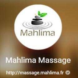 Massage Mahlima Massage - 1 -