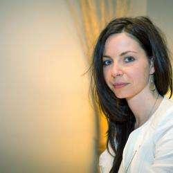 Diététicien et nutritionniste Laurie Basset - 1 -